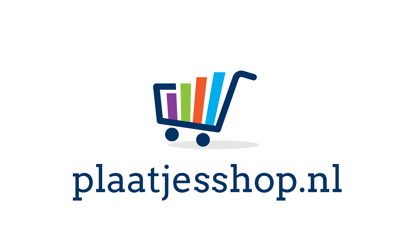 Plaatjesshop.nl